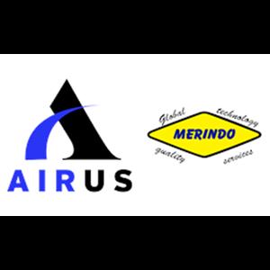 Airus Blower Indonesia ( Pt. Merindo Makmur )