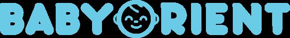Logo PT. Jitu