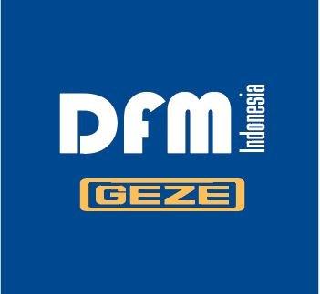 Dwi Format Mandiri Indonesia