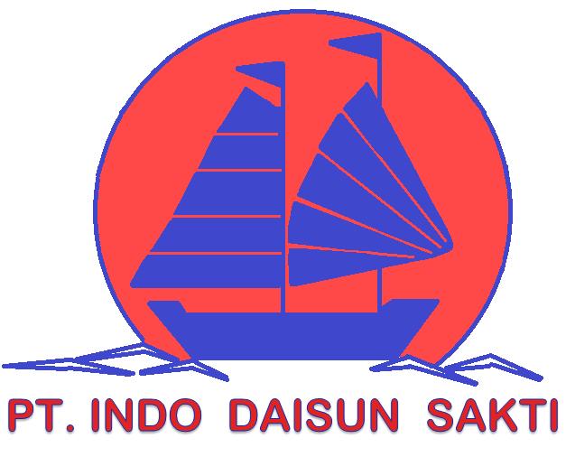 Logo PT. Indo Daisun Sakti