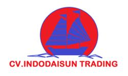 Indo Daisun Sakti