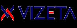 CV. Vizeta