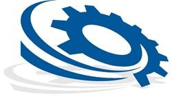 Logo PT Indoreka Duta Multisukses