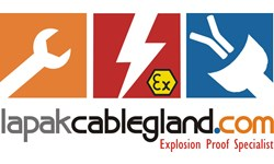 Logo Lapak Cable Gland
