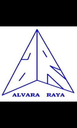 PD. Alvara Raya