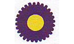 Logo PT. Kharismapratama Abadisejatindo