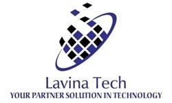 Lavina Tech