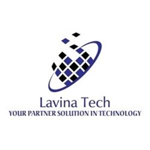CV. Lavina Tech