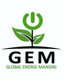 GLOBAL ENERGI MANDIRI