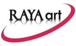 Rayaartgallery