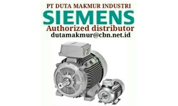 PT Duta Pump Industri