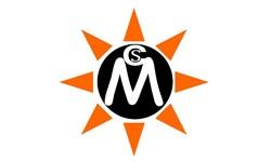 Logo PT. Mentari Cahaya Sukses