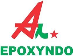 EPOXYNDO ART LESTARI