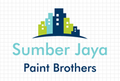 Sumber Jaya Paint Brothers
