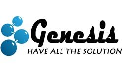 Genesis Wira Jaya Chemindo