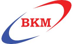 Logo PT Bina Karya Mandiri Tangerang