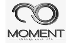 MOMENT INFINITY