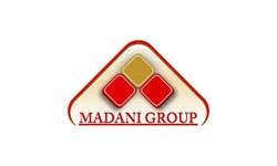 madani holding group
