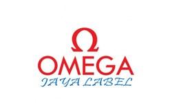 Toko Omega Jaya Label