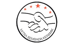 Logo Mitra Sembada