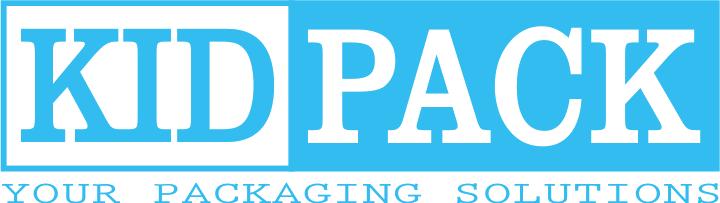 Logo CV. Karya Inti Dutapack