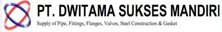 Logo PT DWITAMA SUKSES