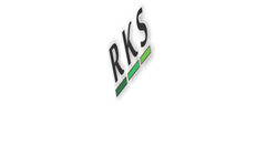 Logo PT. Rajawali Karunia Sejahtera