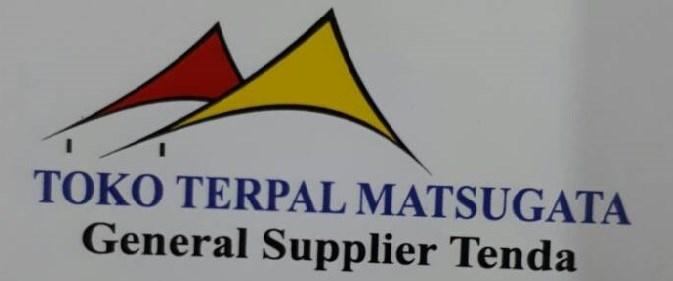 Toko Terpal Matsugata