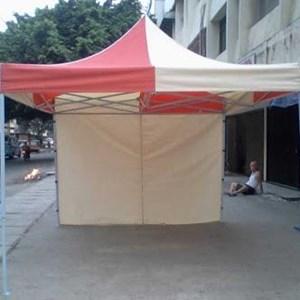 Citra Abadi Tenda