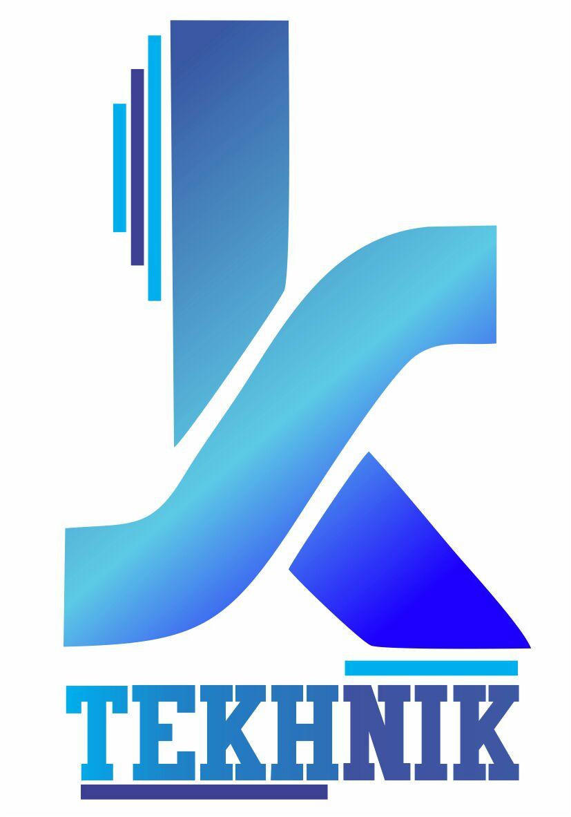 Logo Toko Klt Bracket Mandiri