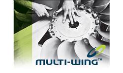 Multi-WingS.E.A. Pte Ltd
