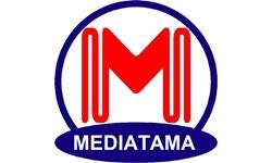 Mediatama Komputer