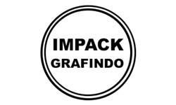 Impack Grafindo