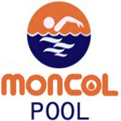 Moncol Golfusa