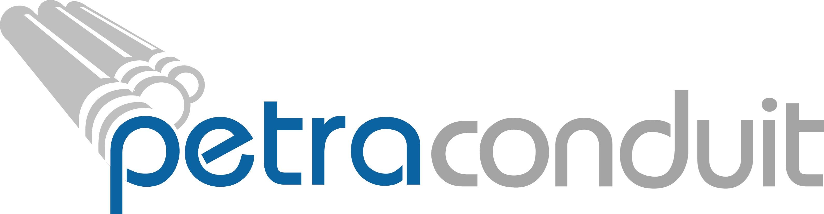Logo CV. Petra Conduit