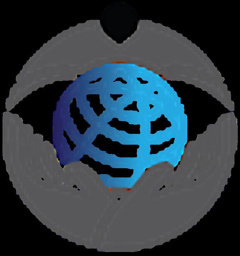 Logo CV. Karya Putra Mandiri Indonesia