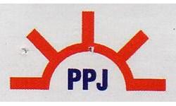 Petrolindo Panca Jaya