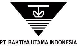 Baktiya Utama Indonesia Medan