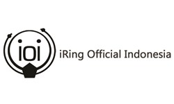 Iring Official Indo