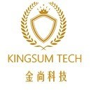 Kingsum Tech Indonesia