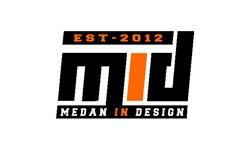 Medan In Design
