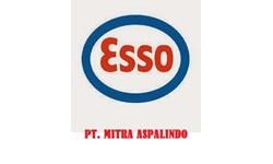 MITRA ASPALINDO
