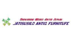 Jatisusilo Antiq Furniture