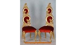 Syauqy Art Jati Furniture