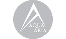 Aqua Aria Pte Ltd