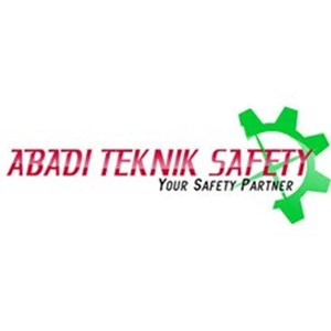 CV. AnezaTeknik Safety