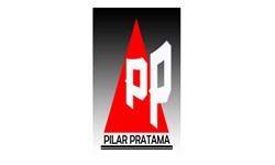 Pilar Bangun Jitha Pratama