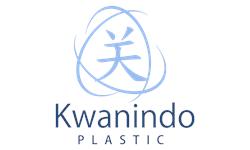 Logo CV. Kwanindo Plastic