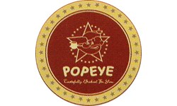 Bakery & Cakes Shop Popeye