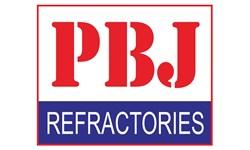 Pbj Refractory & Insulation